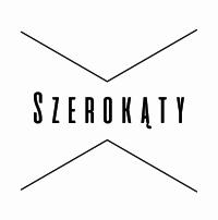 Szerokąty.pl