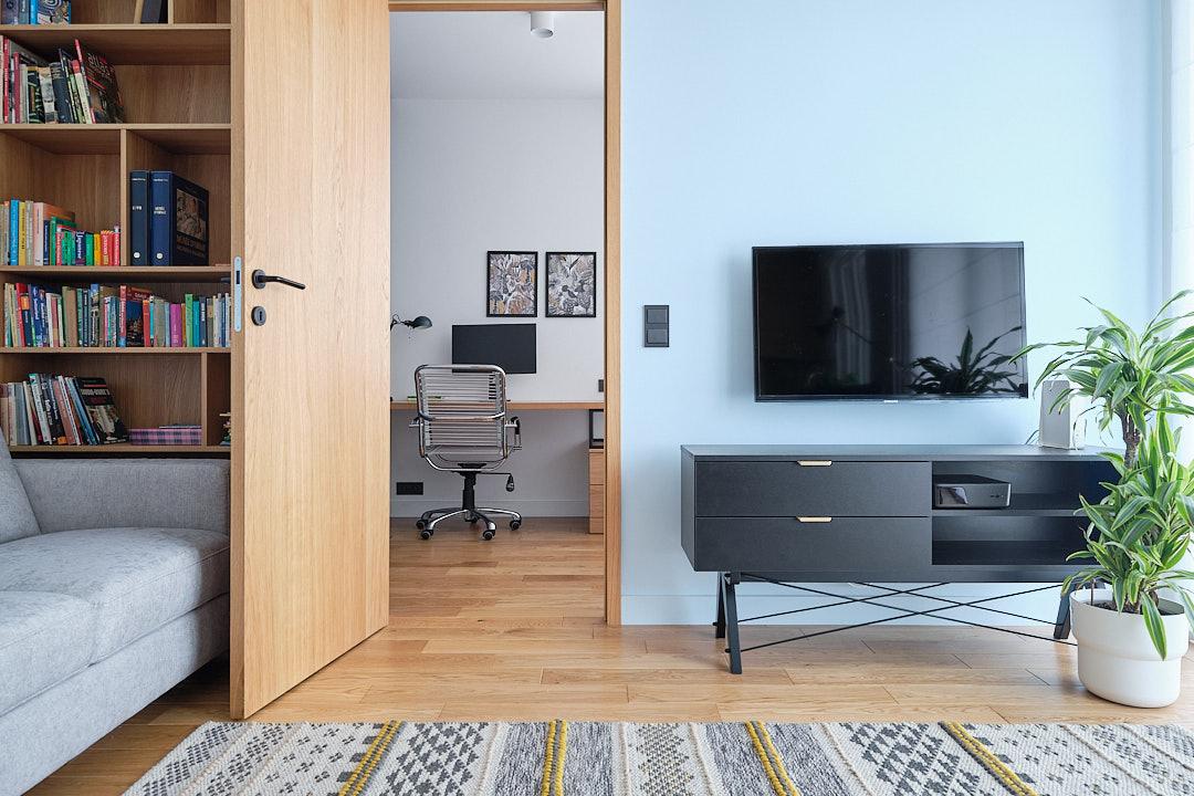 zdjęcia mieszkania na sprzedaż Wrocław Legnica Kłodzko