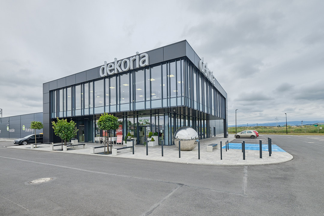 fotograf architektury Wrocław Jelenia